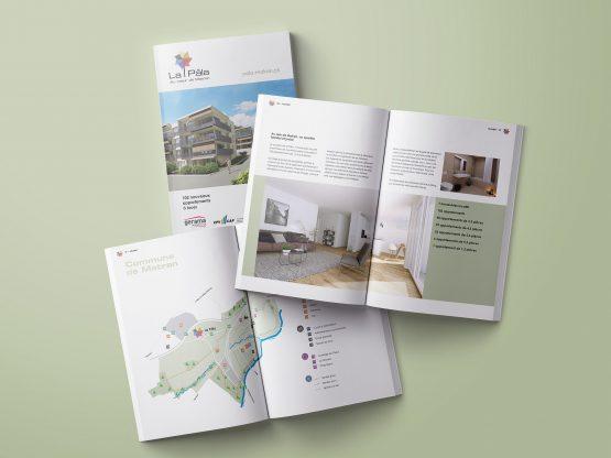 Gerama_LaPala_Brochure